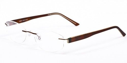 13 best images about Rimless Glasses on Pinterest Mens ...