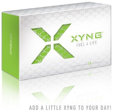 axion weight loss pill