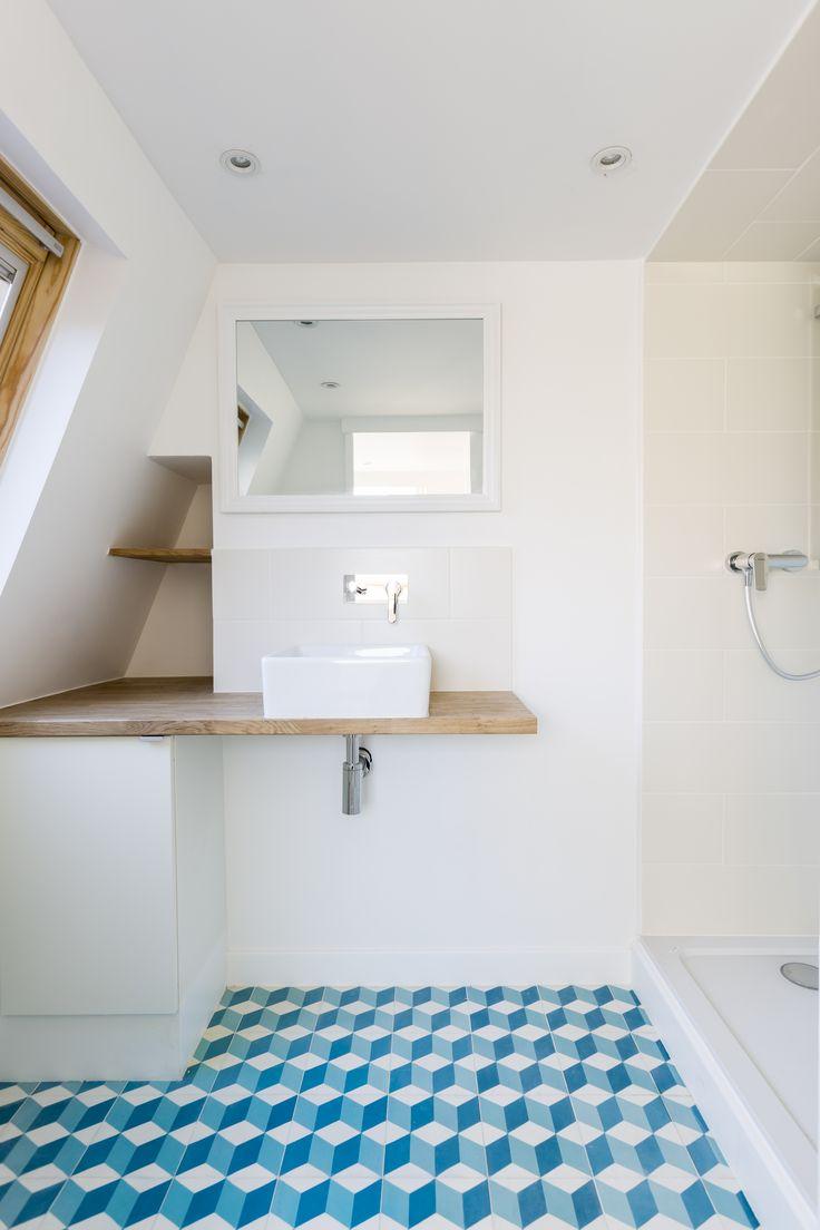17 best ideas about cuisine ikea on pinterest love cuisine deco cuisine and large ikea kitchens. Black Bedroom Furniture Sets. Home Design Ideas
