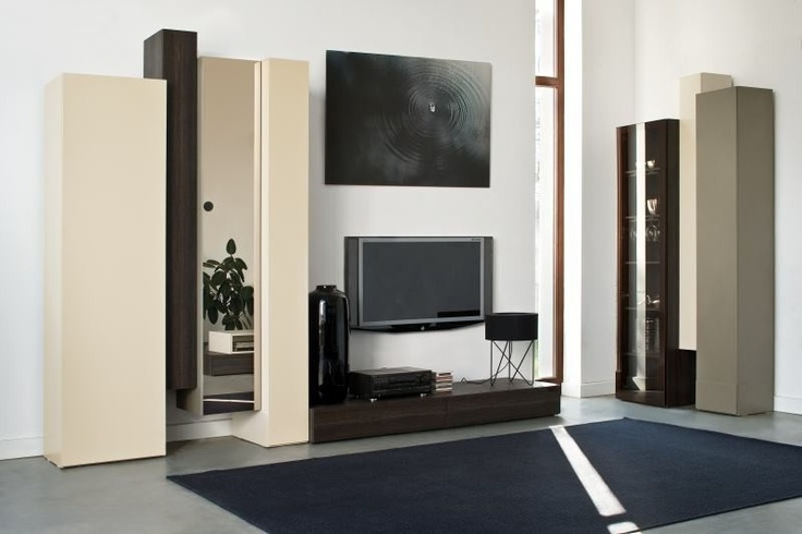 7 best collection hifi meubles design et moderne pour - Meuble en rotin design notre collection didees modernes ...