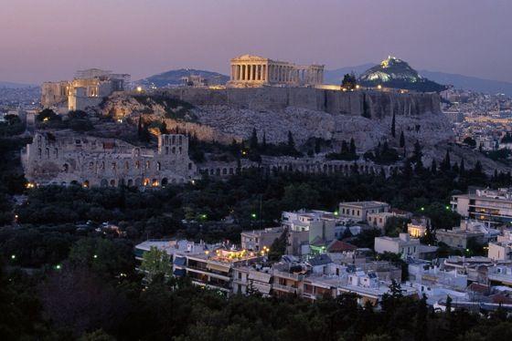 Athens: Bucket List, Athens Greece, Favorite Places, Beautiful Places, Places I D, Visit, Amazing Places, Travel