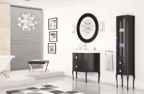 Muebles de ba o modelo sena nuevo cat logo belle epoque for Banos ultimo modelo