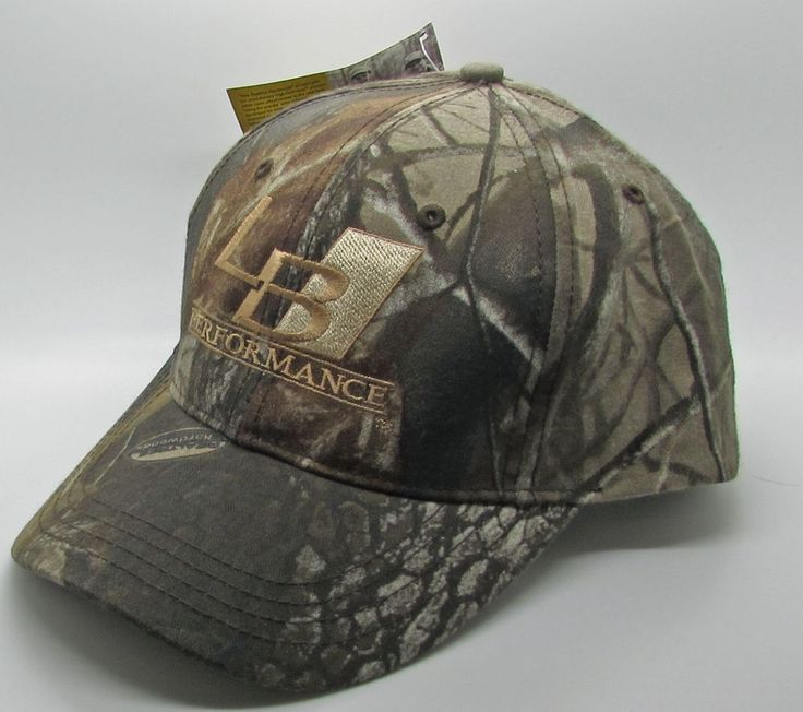 Best 25 Camo Hats Ideas On Pinterest Camo Clothes
