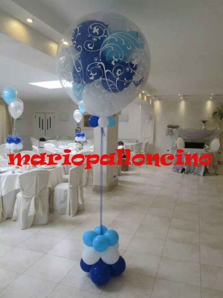 109 best images about balloon wedding ideas on pinterest mike hajmasy author at intrigue media