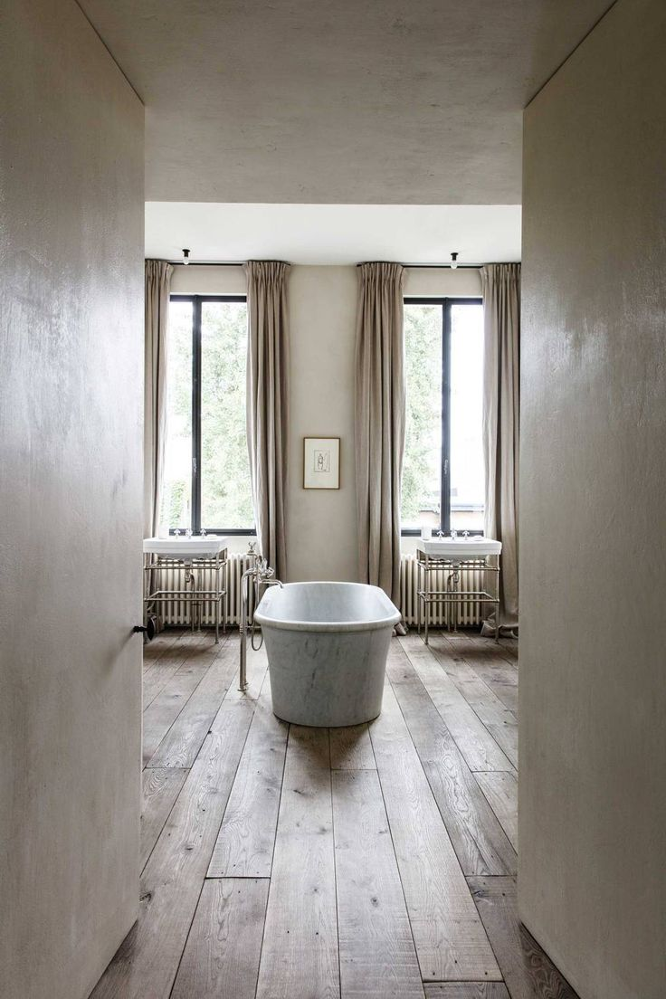 Best 25+ French bathroom ideas only on Pinterest | French country ...
