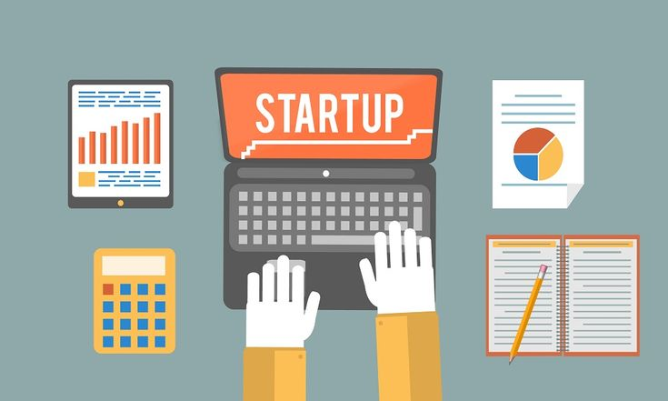 Learn From The Pros: 5 Tips For Startups
