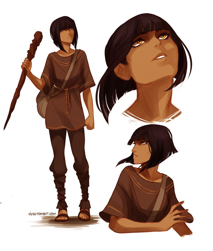 62 best images about The Kane Chronicles on Pinterest ...