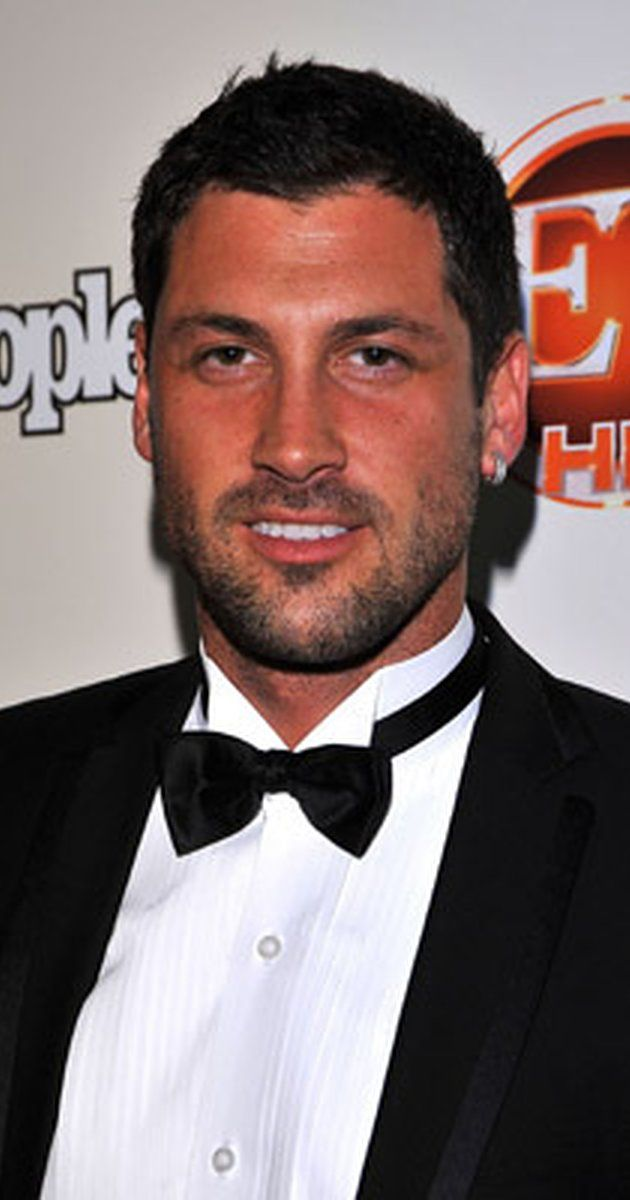 """Maksim Chmerkovskiy, Self: Dancing with the Stars. Maksim """"Maks"""" Aleksandrovich Chmerkovskiy is a Ukrainian Latin Ballroom dance champion, choreographer, Broadway performer, and actor . He is widely known as one of the professional dancers on the American television series Dancing with the Stars, on which he first appeared in season two. In 14 appearances on the show, Chmerkovskiy made it to the final round four times, with two runner-up and two ......His dancing moves are the best! B."""