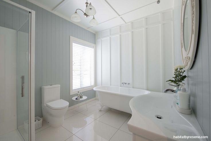 Interior Paint Colors Resene Contemporary Decorating In 2020 Bathroom Colors Choosing Paint Colours Resene Colours