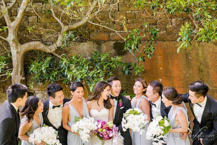 Sydney-Wedding-Photographer-37