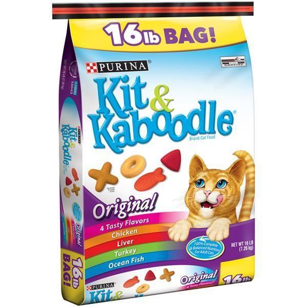 Nature S Recipe Grain Free Samples Dog Food
