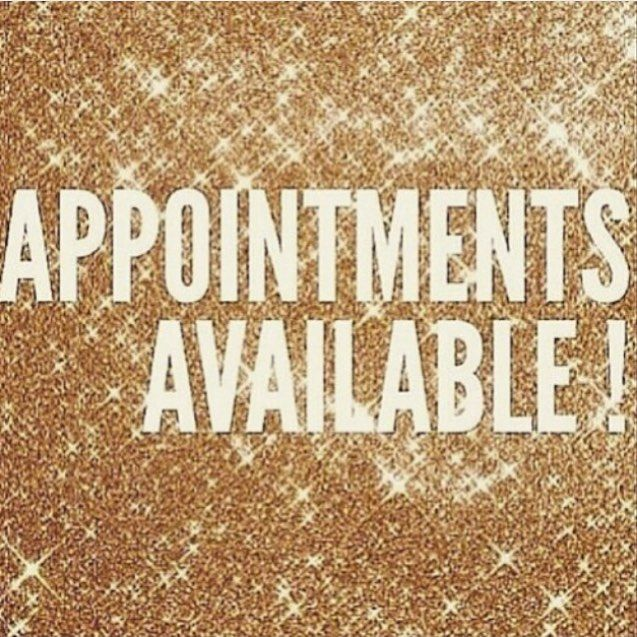 """26 Likes, 1 Comments - She Winks (@shewinks) on Instagram: """"Appointments available this week!! #bookit #2129441850 #lashextensions #pestañas #sleekbrows…"""""""
