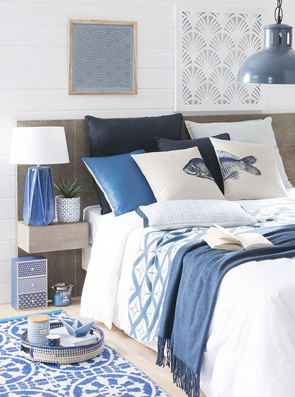 les 61 meilleures images propos de chambre sur pinterest chambre nautique tables et bretagne. Black Bedroom Furniture Sets. Home Design Ideas