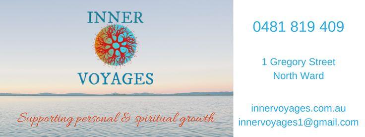 Inner Voyages