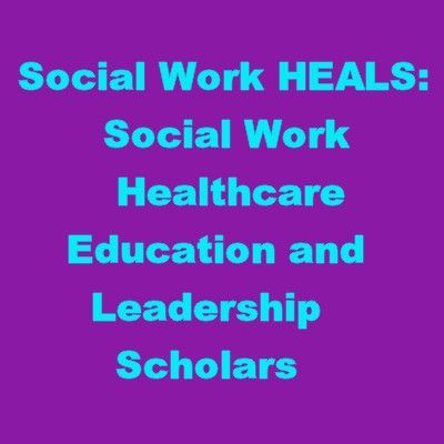 The 25+ best Social work scholarships ideas on Pinterest - resume for social worker