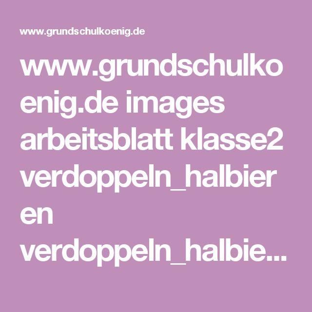 28 best Szorzás, osztás, mértékegységek images on Pinterest ...