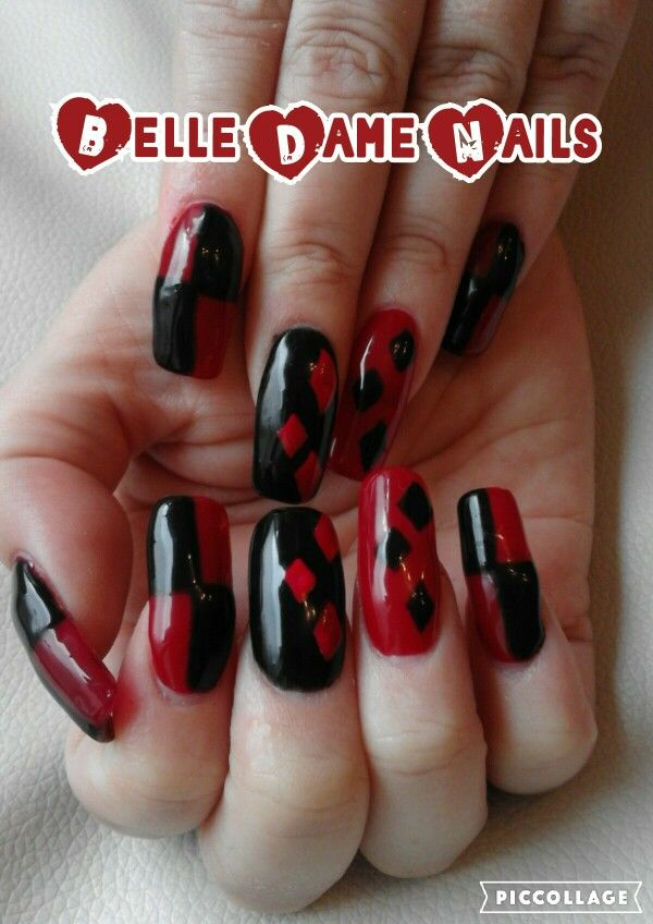 71 best Extensions with Style images on Pinterest | Acrylic nail ...
