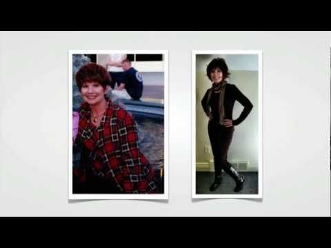 Weight Loss Testimonials - Lose 40 lbs. Fast and Easy! - #LoseWeight #WeightLoss #GetFit