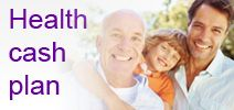 Private health insurance uk cost #health #cash #plans, #health #plans, #health #insurance, #dental #insurance, #optical #care, #health #insurance http://anchorage.remmont.com/private-health-insurance-uk-cost-health-cash-plans-health-plans-health-insurance-dental-insurance-optical-care-health-insurance/  # Where benefit is provided for Children the maximum amount is shared among all Children insured under the policy. * Benefit for Children is payable at half the amount indicated Frequently…