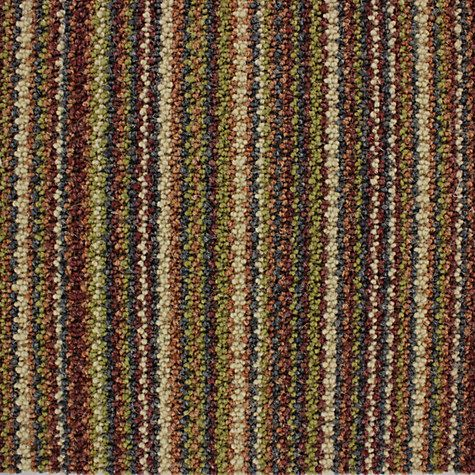 Buy John Lewis Panache Loop Stripe Carpet Online at johnlewis.com