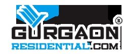 http://www.gurgaonresidential.com    Gurgaon Property- New Residential Projects; find plenty of properties for sale in Gurgaon; rent property, ready to move homes, apartments, floors and plots.
