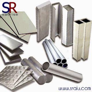 Aluminum foil,Aluminum sheet,Aluminum pipe,Thin walled aluminum pipe,Aluminum wire,ODM,OEM: Aluminum for sale, aluminum price, aluminum suppli...