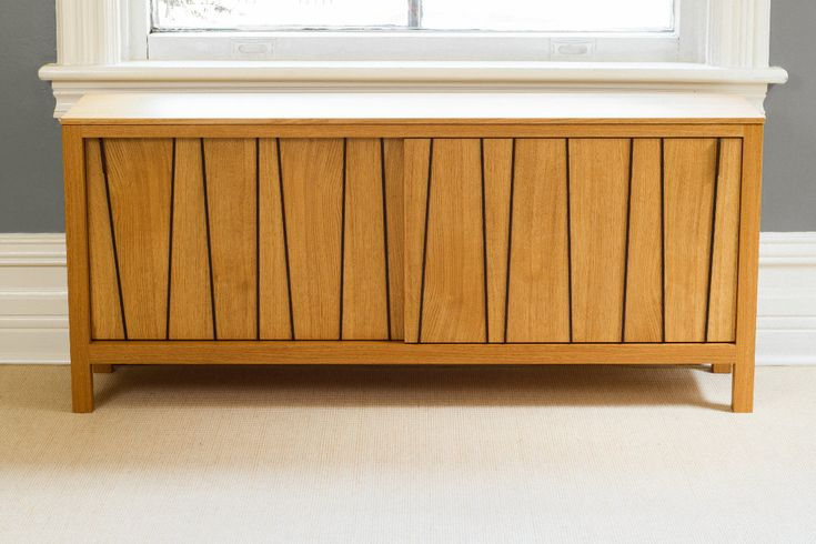Credenza Finca Rustica : 8 best leather images on pinterest chairs chaise lounge