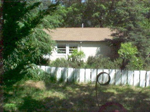 300 B Nelson Rd, Scotts Valley, CA 95066