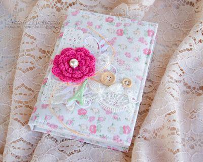 Праздник, который всегда с тобой \ блокнот \ notebook