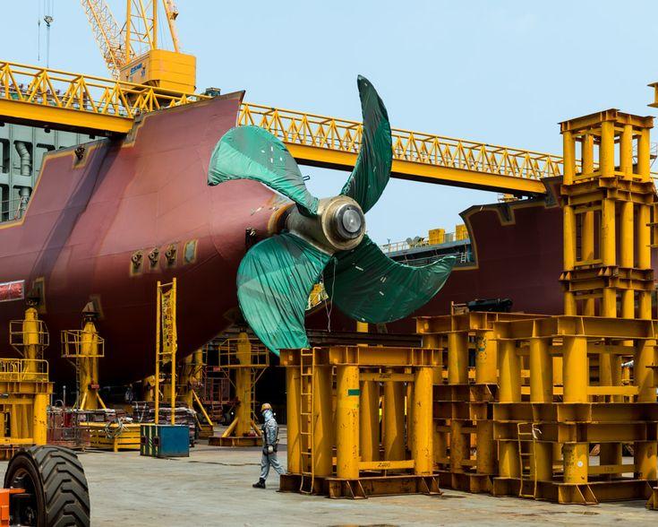Maersk-Triple-E-(c)-Alastair-Philip-Wiper-15