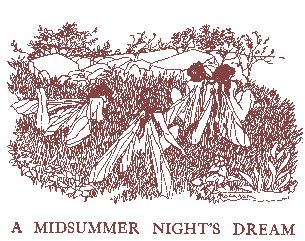 does shakespeare portray love midsummer nights dream A midsummer night dream the characters home / english notes / drama / a midsummer night dream the characters read this article to know about the main characters in the play a midsummer night's dream written by william shakespeare.
