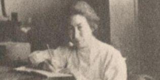 Românca genială căreia francezii Curie i-au furat Premiul Nobel