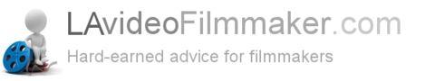 Cinematographer separate from director - Free Online Film School: Learn Filmmaking
