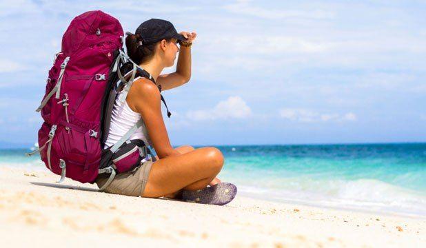 Single trip travel insurance - http://stunningvacationtips.com/single-trip-travel-insurance/