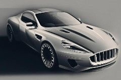 1 viewsFollow VikneshIf you have a penchant for Aston Martins but wished the cars had a bit more aggression to take on the sharp look of the latest Ferrari [NYSE:RACE] and Lamborghini models, British …