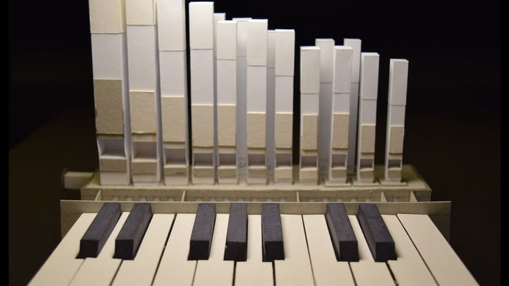 Paper and music. It sounds like a great idea.  #Paper #Music #Creativity #Inspiration