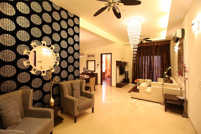 Amrapali Hemisphere Villas – Your Door To A Luxurious Golf-centric Lifestyle! Amrapali Hemisphere villas are an ideal option both for investment and end-use.
