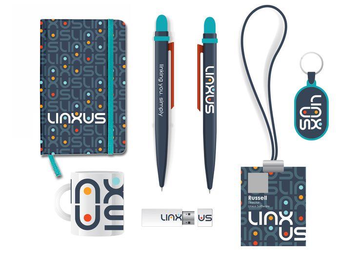 https://www.behance.net/gallery/40922189/Linxus-Brand-Identity