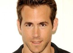 Ryan Reynolds Net Worth | Celebrities Net Worth 2014