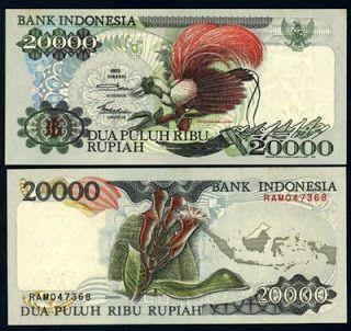 574 Best Rare Currencies Monedas Raras Images On