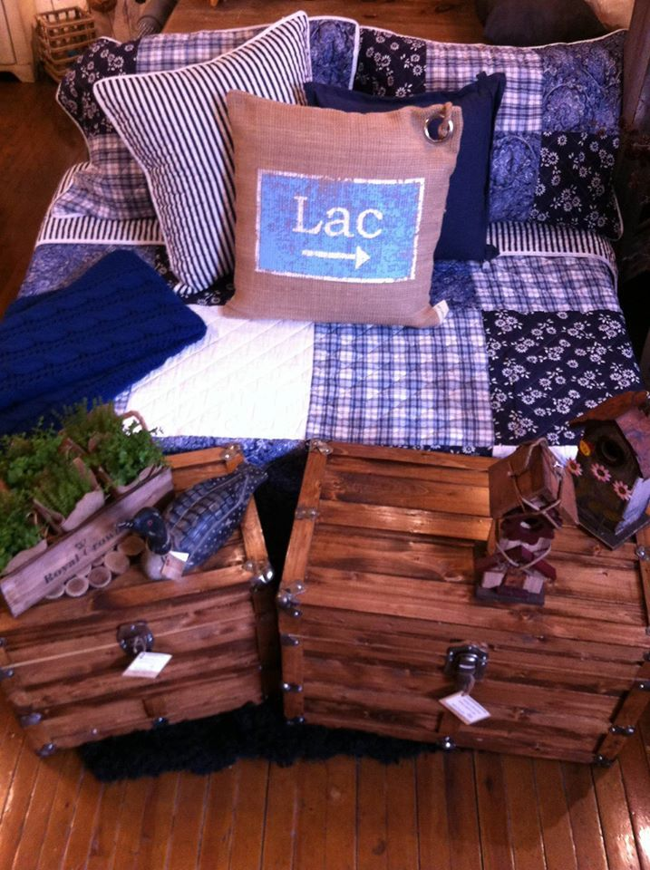 Cottage Life at La Grande des Artisans ! https://www.facebook.com/pages/La-grange-des-artisans/196178680451466?fref=photo