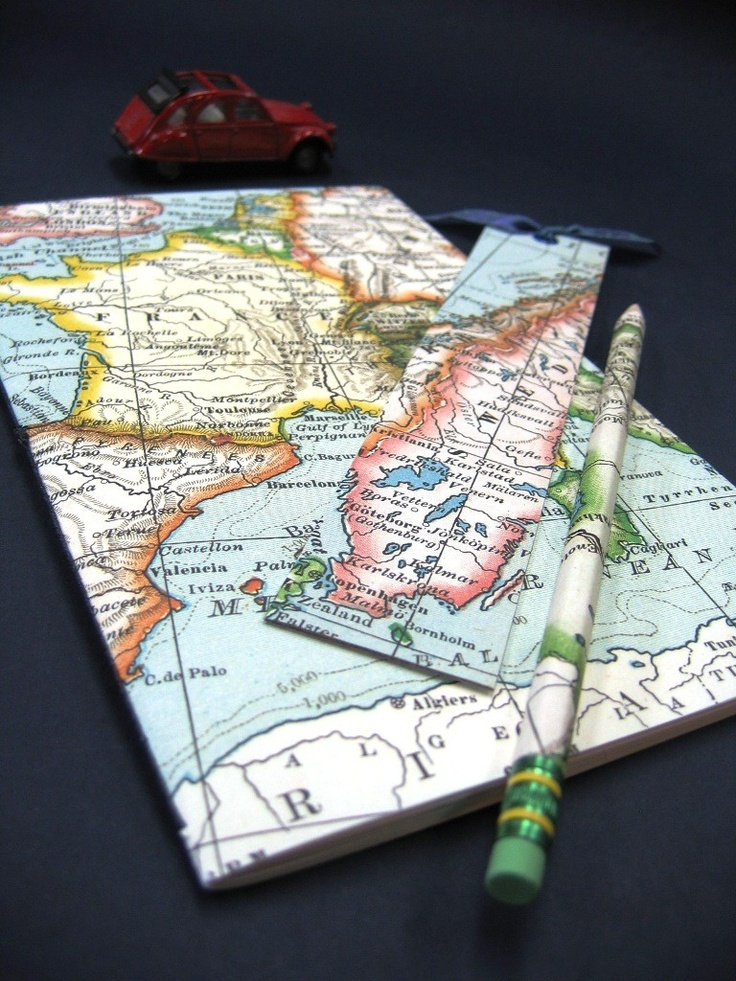 using maps creatively 40 best maps images