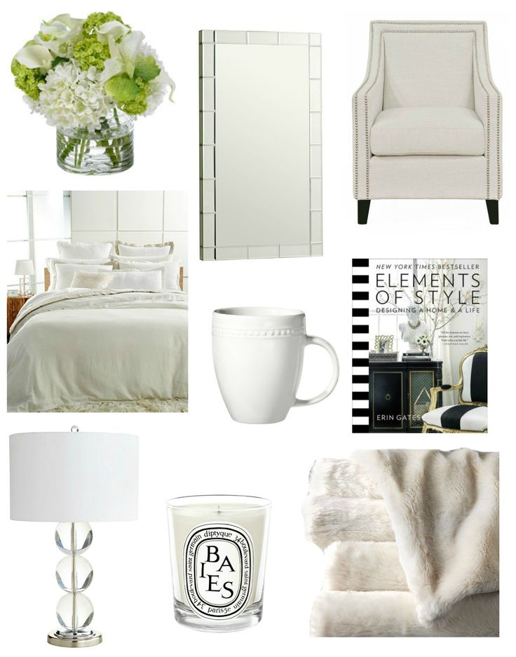1000 ideas about guest room essentials on pinterest for Bedroom necessities