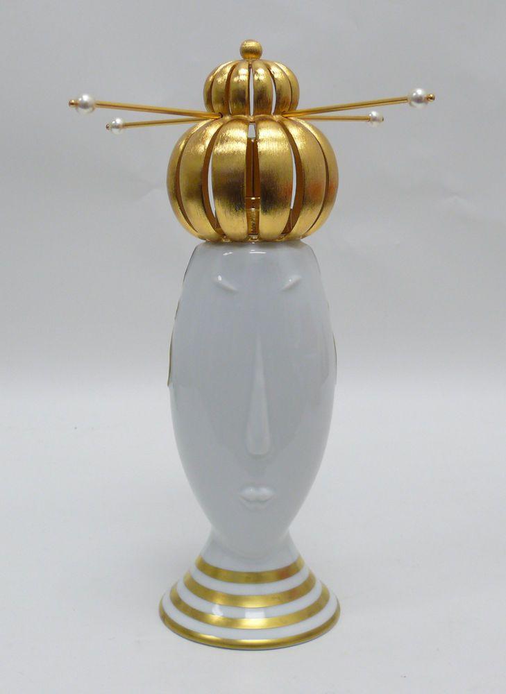 Trend Lampe Berger Signature Lampe Geisha Joseph Hignou Artoria Limoges LampeBerger
