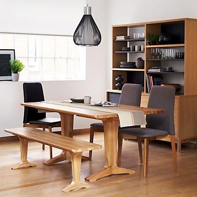 29 Best I Love Dining Room Ranges Images On Pinterest Dining Room Furniture Dining Room Sets