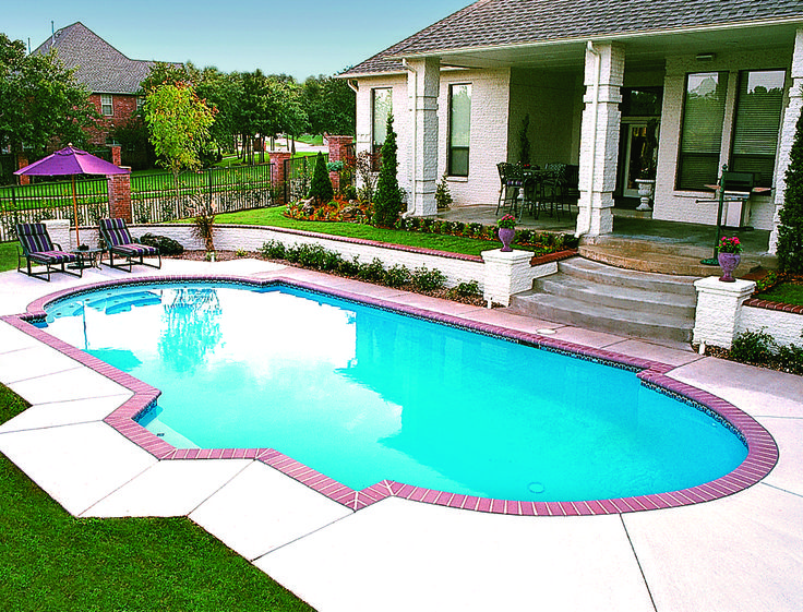 7 Best Grecian Style Pools Images On Pinterest Blue
