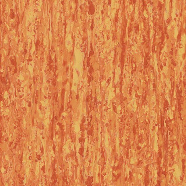 Covor pvc Tarkett orange omogen iQ Optima 855  Covor pvc Tarkett orange omogen pentru trafic intens, din colectia IQ Optima este un tip de covor compact, prezentand aceeasi structura in intreaga masa. Este ideal pentru spatiile cu trafic foarte intens cum ar fi: spitale, scoli, hoteluri, birouri, magazine, coridoare, depozite, etc #tarkett #pvc #linoleum