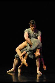 Фото Парень с девушкой в танце | Танцы, Блокнот из чего попало