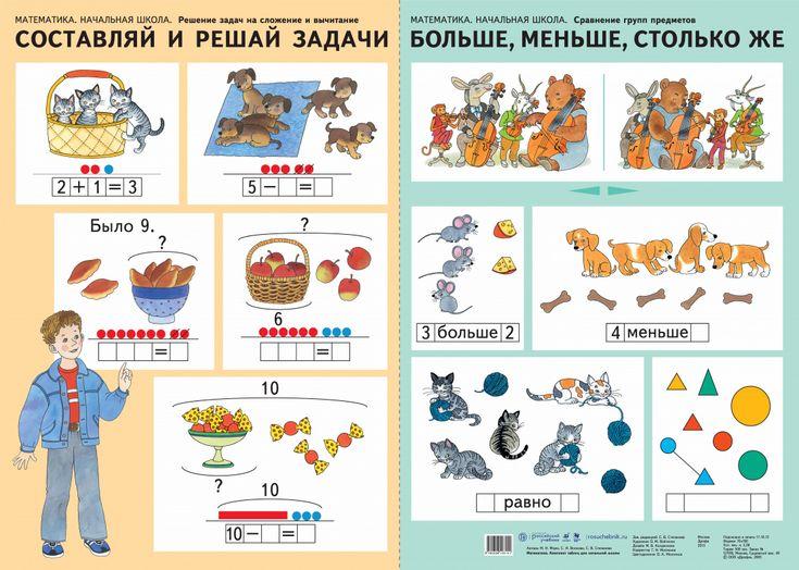 картинки карточки для начальной школы что супервулкан скоро