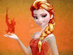 Amber ariels sister
